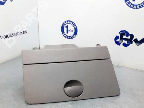 Glove Box Fiat Panda 169 1 2 169 Axb11 169 Axb1a B Parts