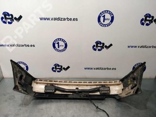 Pára-choques traseiro BMW 3 Coupe (E36) 325 i  8347614