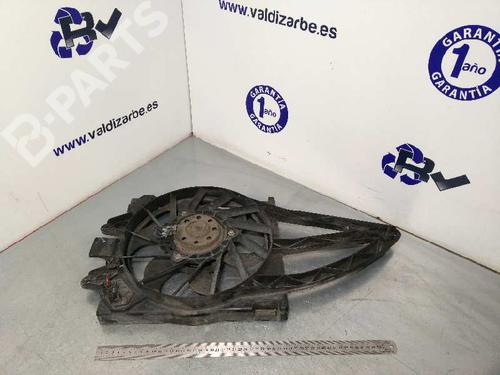 51764534   51829973   Termoventilador PANDA (169_) 1.3 D Multijet (169.AXC1A) (70 hp) [2003-2021] 188 A8.000 1383149