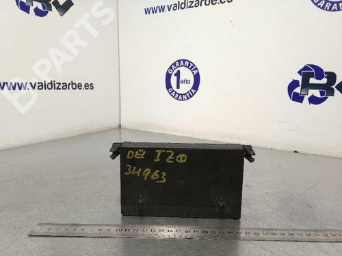 Modulo electronico MERCEDES-BENZ VITO / MIXTO Van (W639) 111 CDI (639.601, 639.603, 639.605) 6398200026 3897912