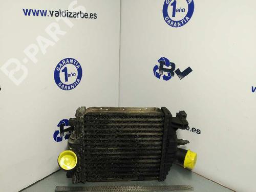 Intercooler MERCEDES-BENZ VITO Van (638) 112 CDI 2.2 (638.094) 6385012901 3903095