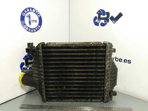 Intercooler MERCEDES-BENZ VITO Van (638) 112 CDI 2.2 (638.094) 6385012901 3903096