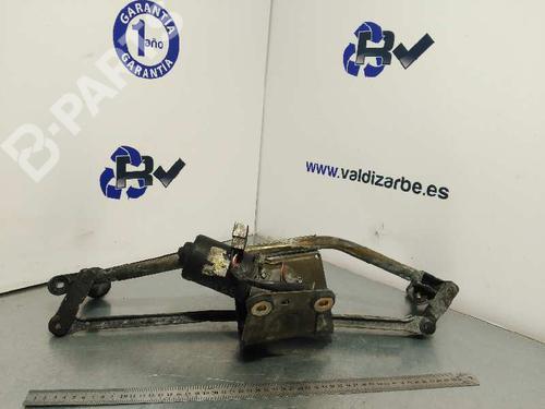 Motor limpia delantero MERCEDES-BENZ VITO Van (638) 112 CDI 2.2 (638.094) 6388200740 | 3903106