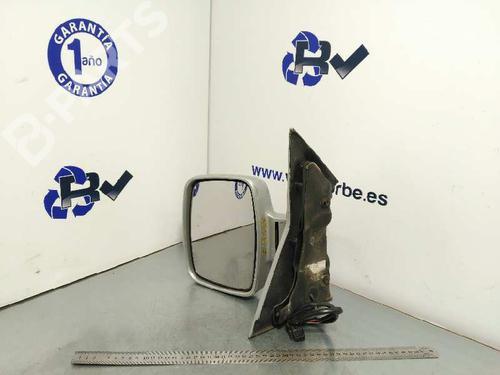 Retrovisor izquierdo MERCEDES-BENZ VITO Van (638) 112 CDI 2.2 (638.094)  3903051