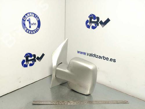 Retrovisor izquierdo MERCEDES-BENZ VITO Van (638) 112 CDI 2.2 (638.094)  3903052