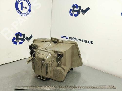 Faro izquierdo MERCEDES-BENZ VITO Van (638) 112 CDI 2.2 (638.094) A6388200061 | 6388200061 | 24659937
