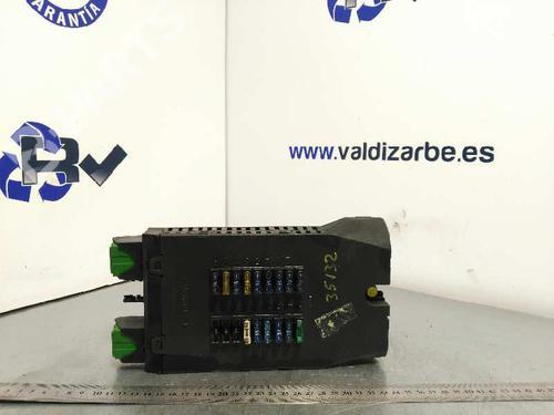 Modulo electronico MERCEDES-BENZ VITO Van (638) 112 CDI 2.2 (638.094) 0005400650 3903086