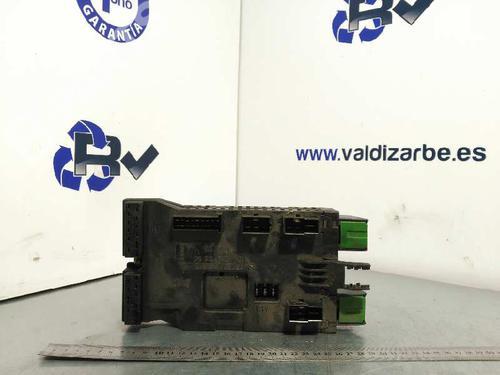 Modulo electronico MERCEDES-BENZ VITO Van (638) 112 CDI 2.2 (638.094) 0005400650 3903087
