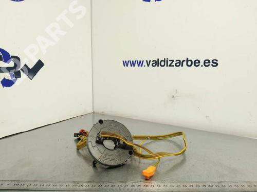 Anillo Airbag MERCEDES-BENZ VITO Van (638) 112 CDI 2.2 (638.094) 6384600049 21532326