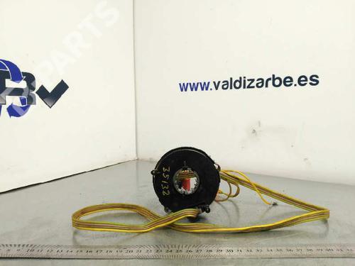Anillo Airbag MERCEDES-BENZ VITO Van (638) 112 CDI 2.2 (638.094) 6384600049 21532327
