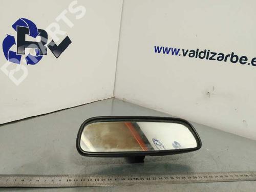 Espejo interior MERCEDES-BENZ VITO Van (638) 112 CDI 2.2 (638.094)  3903093