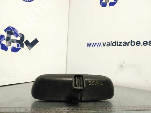 Espejo interior MERCEDES-BENZ VITO Van (638) 112 CDI 2.2 (638.094)  3903094