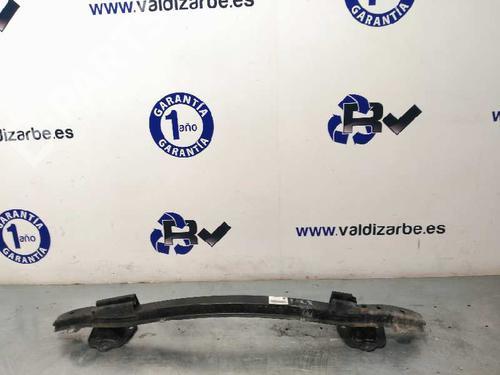 7164189 | Reforço do pára-choques traseiro 1 (E87) 118 d (143 hp) [2007-2011] N47 D20 A 1269705