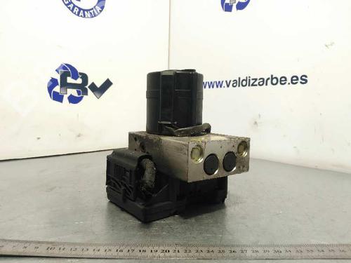 ABS MERCEDES-BENZ CLK (C208) 200 (208.335) A0034310312 3947975