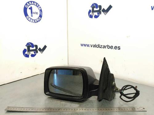 Retrovisor esquerdo BMW X3 (E83) 2.0 sd  8346829