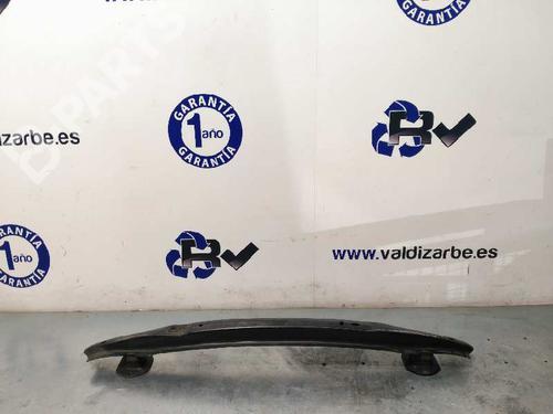 Reforço do pára-choques traseiro BMW X3 (E83) 2.0 sd 51123400951   13784467