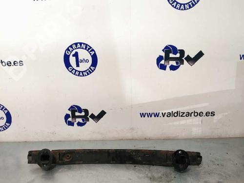 Reforço do pára-choques traseiro BMW X3 (E83) 2.0 sd 51123400951   13784468