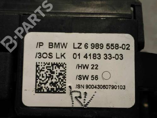 Comutador BMW 3 (E90) 318 d 6989558 | 24024931