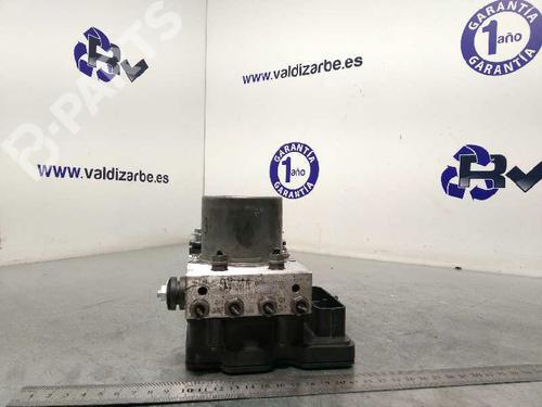 Módulo de ABS SEAT IBIZA IV (6J5, 6P1) 1.4 TDI 6C0614517K 8518262