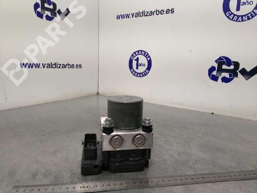 Módulo de ABS SEAT IBIZA IV (6J5, 6P1) 1.4 TDI 6C0614517K 8518264