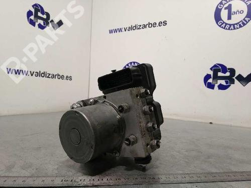 Módulo de ABS SEAT IBIZA IV (6J5, 6P1) 1.4 TDI 6C0614517K 8518263