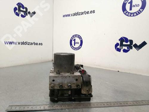 Módulo de ABS SEAT EXEO ST (3R5) 2.0 TDI 3R0614517 8518550