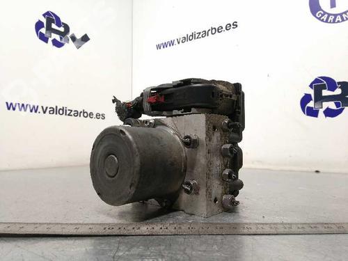 Módulo de ABS SEAT EXEO ST (3R5) 2.0 TDI 3R0614517 8518548