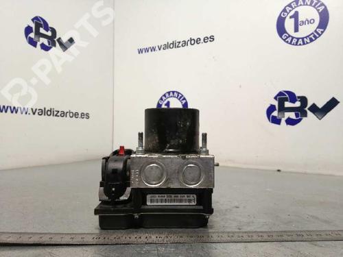 Módulo de ABS SEAT IBIZA IV (6J5, 6P1) 1.2 6R0614517AD 8518525