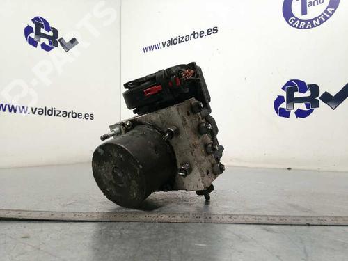 Módulo de ABS SEAT IBIZA IV (6J5, 6P1) 1.2 6R0614517AD 8518524