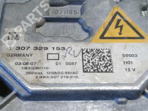 Balastro xénon BMW 6 (E63) 635 d 1307329153 | 23069631