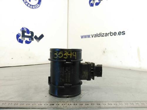 55350048 | 0281002618 | Luftmassemåler VECTRA C (Z02) 1.9 CDTI (F69) (120 hp) [2004-2009] Z 19 DT 1651298