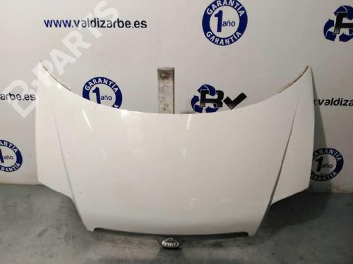 9467022487 | Capot ULYSSE (179_) 2.0 D Multijet (136 hp) [2006-2011] RHR 1129710