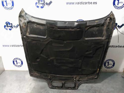 Capot BMW 5 (E39) 525 tds 41618238592 12680662