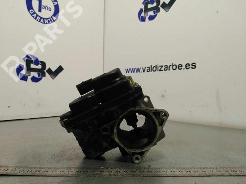 03L131501E | Egr A3 (8P1) 2.0 TDI (170 hp) [2006-2012] CBBB 1133893