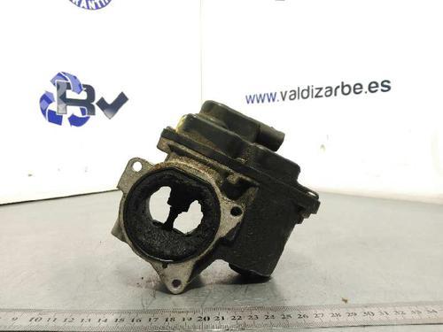 Egr AUDI A3 (8P1) 2.0 TDI 03L131501E   13092032