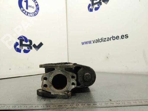Egr AUDI A3 (8P1) 2.0 TDI 03L131501E   13092033