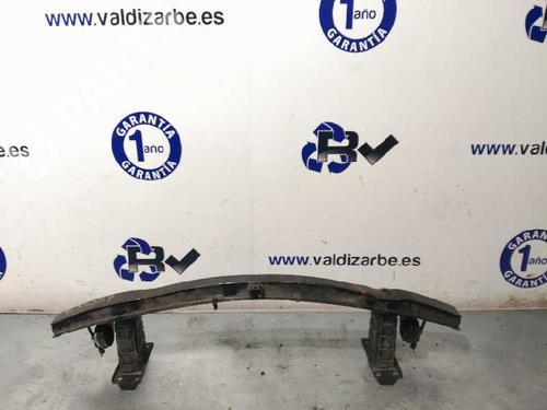 Reforço do pára-choques frente BMW 3 Touring (E91) 320 d 51117146645 8821189