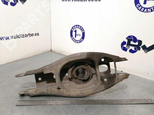 Braço suspensão trás esquerdo BMW 3 Touring (E91) 320 d 33326772899 | 13784466