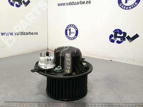Motor da chauffage BMW 3 Touring (E91) 320 d 64116933664 10964599
