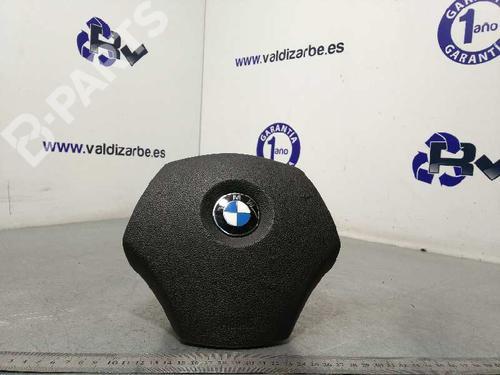 Airbag do condutor BMW 3 Touring (E91) 320 d 33677982903 8606380