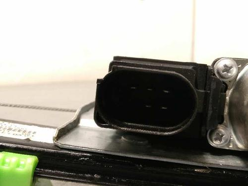 Elevador vidro trás direito BMW 3 Touring (E91) 320 d 3L5011B 8606389