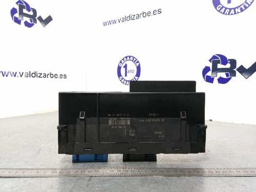 Módulo eletrónico BMW 3 Touring (E91) 320 d 61359253482   8606712