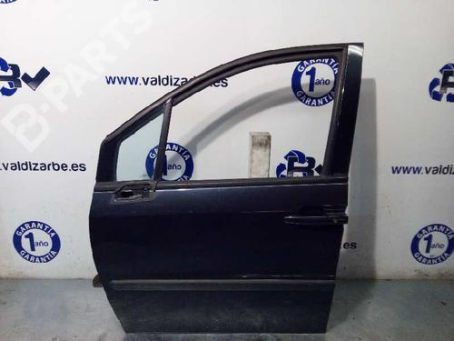 9459963887 | Porta frente esquerda ULYSSE (179_) 2.2 JTD (128 hp) [2002-2006] 4HW (DW12ATED4) 2323387