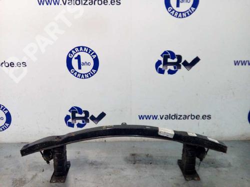 51117146645 | Reforço do pára-choques frente 3 Touring (E91) 325 d (197 hp) [2006-2012] M57 D30 (306D3) 2711317