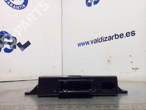Electronic Module 4G0907468AC AUDI, A7 Sportback (4GA, 4GF) 3.0 TDI quattro(0 doors) (313hp) CGQB, 2011-2012-2013-2014-2015 14872556
