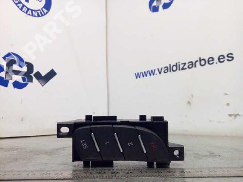Electronic Module 4G89597695PR | AUDI, A7 Sportback (4GA, 4GF) 3.0 TDI quattro(0 doors) (313hp) CGQB, 2011-2012-2013-2014-2015 14872878