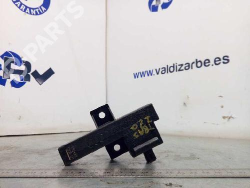 Electronic Module 8K0907247 | AUDI, A7 Sportback (4GA, 4GF) 3.0 TDI quattro(0 doors) (313hp) CGQB, 2011-2012-2013-2014-2015 14872896