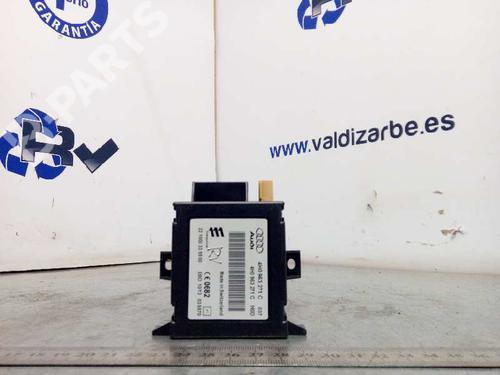Electronic Module 4H0963271C | AUDI, A7 Sportback (4GA, 4GF) 3.0 TDI quattro(0 doors) (313hp) CGQB, 2011-2012-2013-2014-2015 14872880