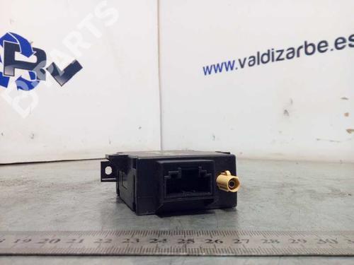Electronic Module 4H0963271C | AUDI, A7 Sportback (4GA, 4GF) 3.0 TDI quattro(0 doors) (313hp) CGQB, 2011-2012-2013-2014-2015 14872882
