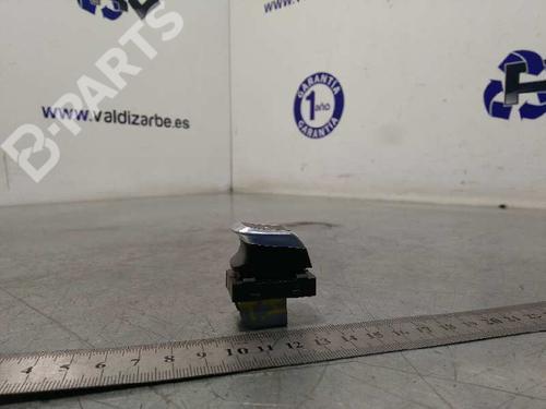 8K0959855B | Venstre bak elrute bryter A4 (8K2, B8) 2.0 TDI (143 hp) [2007-2015] CGLC 2852958